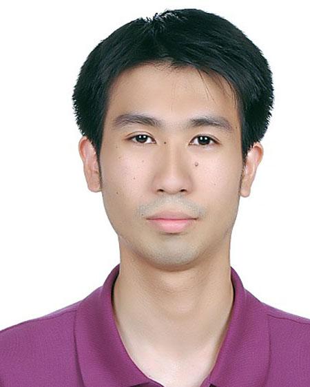 Chien-Cheng Wu